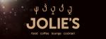 Jolie's