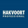 Hakvoort Professional