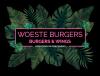 Woeste Burgers & Wings
