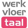 Werkvloertaal BV