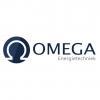 Omega Energietechniek