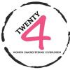 Twenty4 wonen