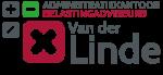 Administratiekantoor-Belastingadviseurs mr. GC van der Linde