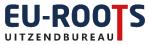 EU-Roots Uitzendbureau BV