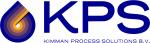 Kimman Process Solutions
