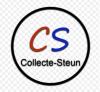 Collecte-Steun
