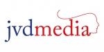 JVDmedia