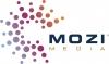 MOZI Media BV