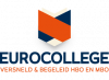 EuroCollege