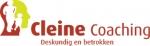 Cleine Coaching