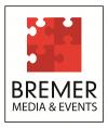 Bremer Media en Events