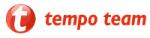 Tempo-team Nederland