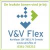 V&V Flex