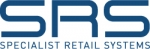 S.R.S. Specialist Retail Systems B.V.