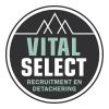 VitalSelect
