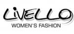 Livello Women's Fashion