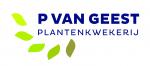 Plkw. P. van Geest Maasland BV