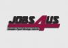 Jobs4us