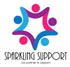Sparkling Support