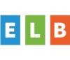 ELB Multidiensten B.V.