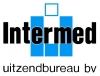 Intermed uitzendbureau bv