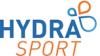 Hydra Sport