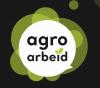 Agro Arbeid
