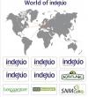 Indexio uitzendbureau BV