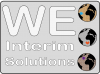 WE-Interim Solutions