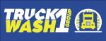Truckwash 1 Group Rilland