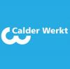 Calder Werkt