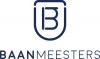 BaanMeesters B.V.