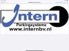 Intern bv