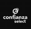 Confianza Select