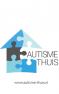 Autisme Thuis
