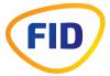 FID Uitzendbureau