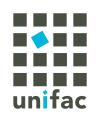 Unifac B.V.
