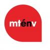 mténv (Continu Group)