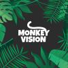 Monkey Vision B.V.