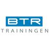 BTR Trainingen