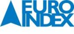 EURO-INDEX b.v.