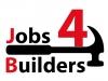 Jobs 4 Builders
