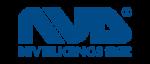 NVD Beveiligingsgroep