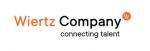 Wiertz Company