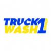 Truckwash 1 Aalsmeer