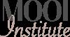 MOOI Instituut