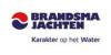 Brandsma Jachtservice BV