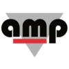 AMP Services BV