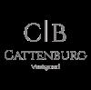 Cattenburg Vastgoed