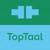 TopTaal